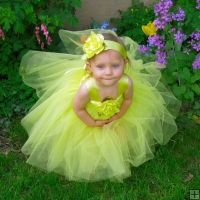 331b775e8 32 Best kids images