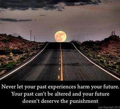 [BLOG] Don't Let Your Past Define You http://buildingabrandonline.com/theunstuckformula/dont-let-your-past-define-you/