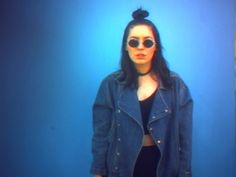 Bishop Briggs (Sarah Grace McLaughlin) ✾♪✖️Exclusive Interview: Bishop Briggs talks Desiigner, Coldplay, and everything she's singing about. Music Love, Music Is Life, My Music, Bishop Briggs Wild Horses, Natural Stress Relief, Music Heals, Coldplay, Music Artists, Music Videos