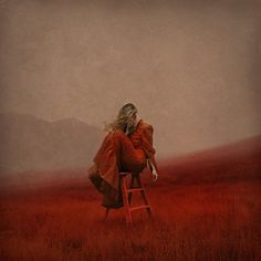 http://brookeshaden.com/gallery/?title=manifestations