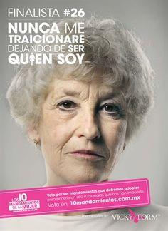 http://10mandamientos.com.mx/unete.html