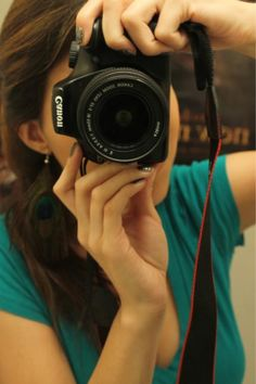 I love this Camra<3