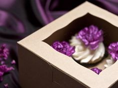 cupcake boxes good-to-know