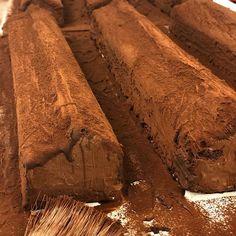 steliosparliaros sweetalchemy glykesalchimiesofficial pastry chocolate newyear happynewyear cacao rum biscuits Rum, Biscuits, Chocolate, Sweet, Instagram, Crack Crackers, Candy, Cookies, Biscuit