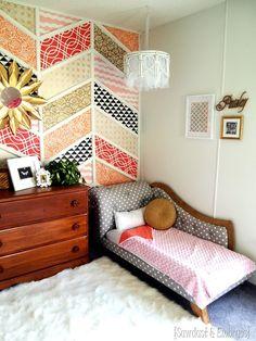 986 best decor images in 2019 family room family rooms little rh pinterest com