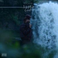 Mourning After (ft. Elle Varner) by Lexii Alijai on SoundCloud