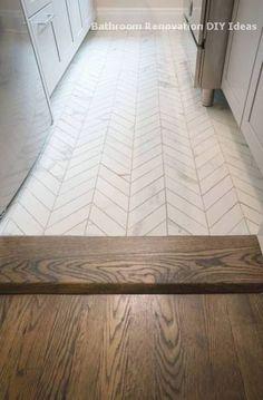 flooring floor design