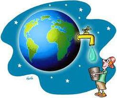 14 Mejores Imágenes De Día Mundial Del Agua Drinking Water Water