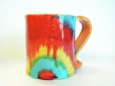 glazing clay mistakes - Google Search
