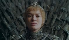 Game of Thrones has finally given fans a big new look at what Season 7 has to offer. And Cersei's cold heart is just one exciting element.