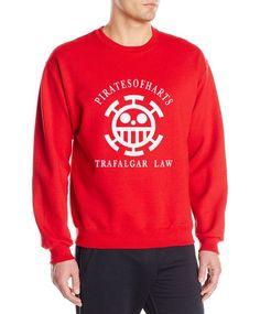 2017 novelty skull printed men fleece hoodies The Punisher hipster long sleeve pullovers autumn winter streetwear sweatshirt man Fleece Hoodie, Mens Fleece, Pullover, Hoody, Le Punisher, Anime Gifts, Streetwear, Skull Print, Fall Winter