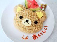 「拉拉熊食物」的圖片搜尋結果