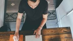 You Need To Visit These 20 Websites If You Want To Learn New Skills