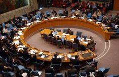 Israel rechaza tropas internacionales en el Monte del Templo