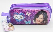 Girls boy Violetta Pencil Case bag estojo escolar School Pouches 2 Zippers Child Students Office pencil case Pen Sack stationery     Tag a friend who would love this!     FREE Shipping Worldwide     #BabyandMother #BabyClothing #BabyCare #BabyAccessories    Buy one here---> http://www.alikidsstore.com/products/girls-boy-violetta-pencil-case-bag-estojo-escolar-school-pouches-2-zippers-child-students-office-pencil-case-pen-sack-stationery/