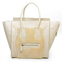 celine luggage mini bag - oooh my C��line!!! on Pinterest | Celine Bag, Celine and Boston Bag