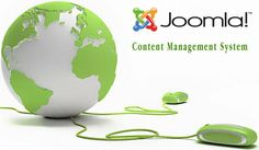 Here are some explanations why Joomla website design software is much recommended as a creative web design tool over its contemporary counterparts.