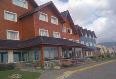 La Justicia también investiga los hoteles de los Kirchner | Adribosch's Blog