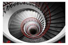 130228ECSpiral Staircase7