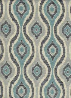 Gemini Tinsel - www.BeautifulFabric.com - upholstery/drapery fabric - decorator/designer fabric 42.99
