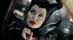 Which ruthless, insidious, treacherously serpentine EVIL Disney Villainess Are you? Take this quiz and find out today! Maleficent Quotes, Maleficent Wings, Disney Maleficent, Disney Villains, Disney Movies, Evil Disney, Disney Nerd, Female Villains, Female Characters