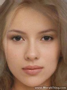 Scarlett Johansson, Zhang Ziyi, Scarlett Johansson, Paris Hilton, Scarlett Johansson and Zhang Ziyi