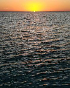 Coral Bay WA #downunder