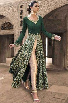 green_suit1_1.jpeg (600×900)