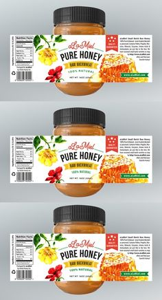 64 Best Product Label Images Product Label Label Design