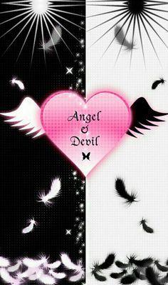 . Sassy Wallpaper, Wings Wallpaper, Angel Wallpaper, Funny Phone Wallpaper, Skull Wallpaper, Heart Wallpaper, Cellphone Wallpaper, Colorful Wallpaper, Mobile Wallpaper