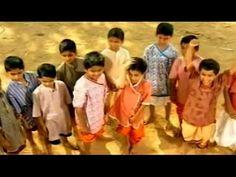 Shirdi Sai - Parthi Sai_Cap 6.