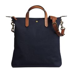 7ea9559d Find the timeless M/S Shopper from Mismo at Stilleben. Buy before noon and