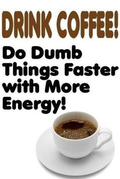 Lol probably why I love coffee so much Lol So True, I Love Coffee, Coffee Break, Coffee Coffee, Coffee Talk, Happy Coffee, Sweet Coffee, Black Coffee, Coffee Quotes