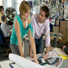 Careers Options In Interior Designing