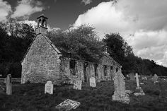 The church at Kirkton Of Lethendy between Dunkeld and Blairgowrie.