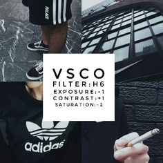 Discover recipes, home ideas, style inspiration and other ideas to try. Vsco Photography, Photography Filters, Photography Editing, Instagram Blog, Instagram Themes Vsco, Vsco Filter Winter, Vsco Effects, Fotografia Tutorial, Vsco Themes