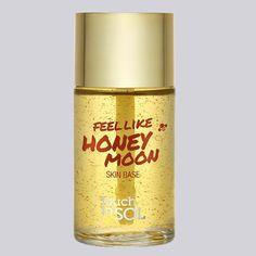 Anti Aging Herbs Natural skin care pores it works. Bb Cream, Skin Cream, Teen Vogue, Skin Care Regimen, Skin Care Tips, Skin Tips, Organic Skin Care, Natural Skin Care, Natural Beauty