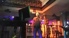 My performance was captured in The Old Grindstone Public House, Crookes, SW Sheffield, UK