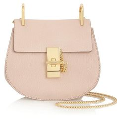 Tinyffa Women messenger bags handbags women famous brands chain shoulder bag designer high quality new crossbody bags for women