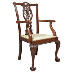12 best carver chairs images carver chairs dining room furniture rh pinterest com
