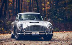"""Aston Martin DB5 """" Une légende don même les plus jeune connaisse."""" #astonmartin #photography #db5 #007"""