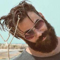 """1,151 Likes, 10 Comments - BEARDS IN THE WORLD (@beard4all) on Instagram: """"@sinfulmale #beautifulbeard #beardmodel #beardmovement #baard #bart #barbu #beard #beards #barba…"""""""