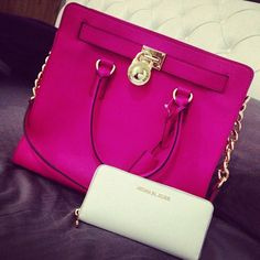 Michael Kors Handbags #Michael #Kors #Handbags  Check out the website for more
