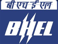 BHEL aims non-power revenue to 40% by 2022 The areas like municipal water Ganga mission solar aerospace defence and metro and high speed rail projects have been identified as growth drivers. http://ift.tt/2iBJXbc