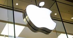 Steuer-Tricks des Konzerns - Bericht: EU-Kommission will Apples Steueroase in Irland trockenlegen - http://ift.tt/2bwLY5O
