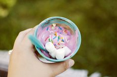 Ice Cream Social Photography (c) 2014 www.derpinsel.com