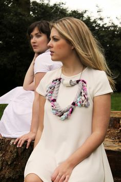 Stephanie Ellen: Stephanie Ellen News… The Secret Garden Collection Textile Design, Textiles, News, Garden, Collection, Garten, Lawn And Garden, Gardens, Fabrics