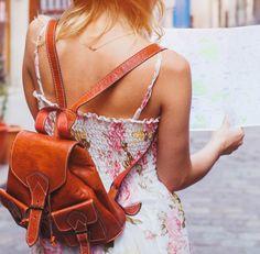 Die Reisesuchmaschine mit den besten Anbietern, Angeboten und Reisezielen. Und das Beste: Buchen Sie über die Reisesuchmaschine Happylife-World, bekommen Sie Cashback nach der Buchung #urlaub #travel #holiday #beach #vacation #sonne #strand #holidays #gutschein #travelgram #cashback #bonus #buisness #reisen #travel #travelblogger #instatravel #reiseblogger #reiselust #backpacker #weltreise #trip #happylifeworld #reisevergleichsmaschine #preisvergleich #traumurlaub #dienstreise #urlaubbuchen