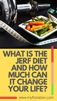 Real Food Recipes, Diet Recipes, Fitness Diet, Health Fitness, Mindful Eating, Food Staples, Diet Snacks, Keto Diet Plan, Eating Habits