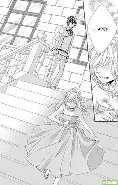 After School Cinderella - - 1